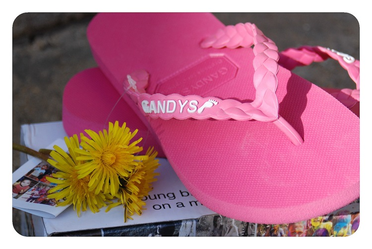 Gandys Flip Flops 2