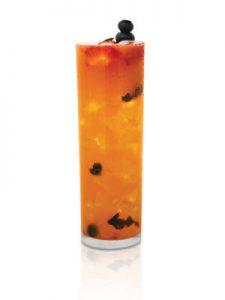 cos-01-mango-vodka-cocktail-de-mdn