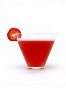 cos-04-pomegranate-vodka-cocktail-de-mdn