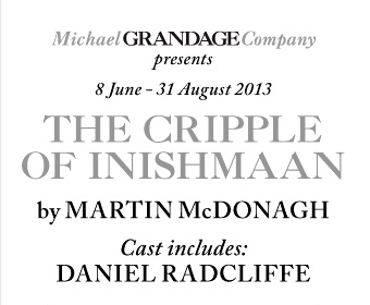 the-cripple-of-inishmaan-michael-grandage-season-878816940-340x280