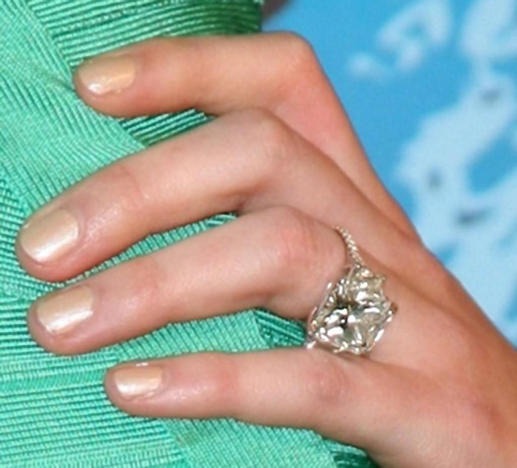 Кольца для помолвки фото 2