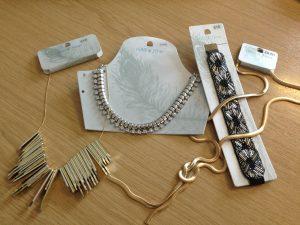 Boots Jewellery Haul