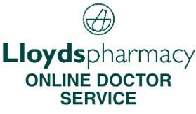 Online-Doctor-3