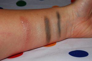 Beauty UK Posh Palette