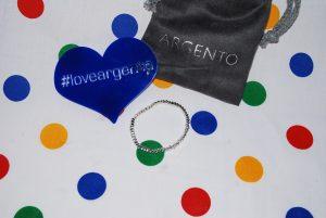 Argento Jewellery