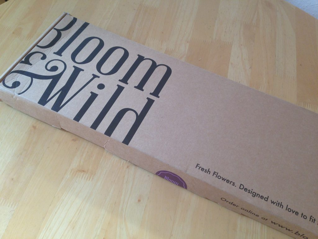 Bloom-and-Wild-Florist