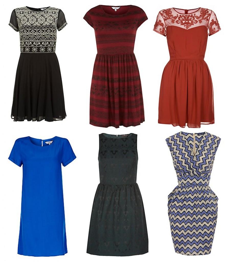 New-Look-Dresses