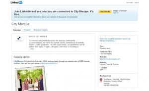 CityMarque