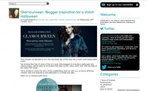 TescoBlog