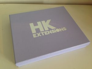 HK Extensions