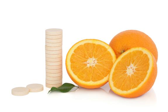 vitamin-C-oranges-111221