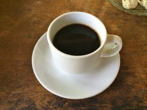 Negari Agro Wisata Coffee Garden