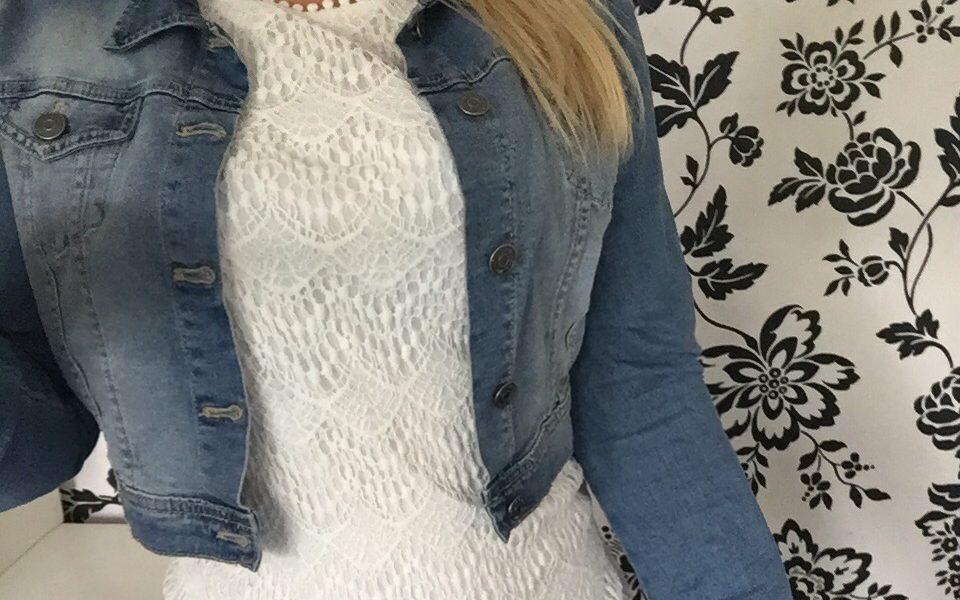 Wallis Dress