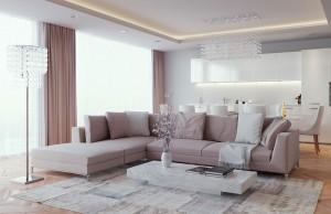 Best-modern-living-room-design-2015