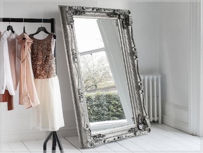extra-large-decorative-mirrors