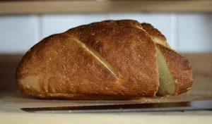 bread-1024x600