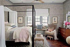 54eb63091e2f7_-_096-0208-bedroom-xln
