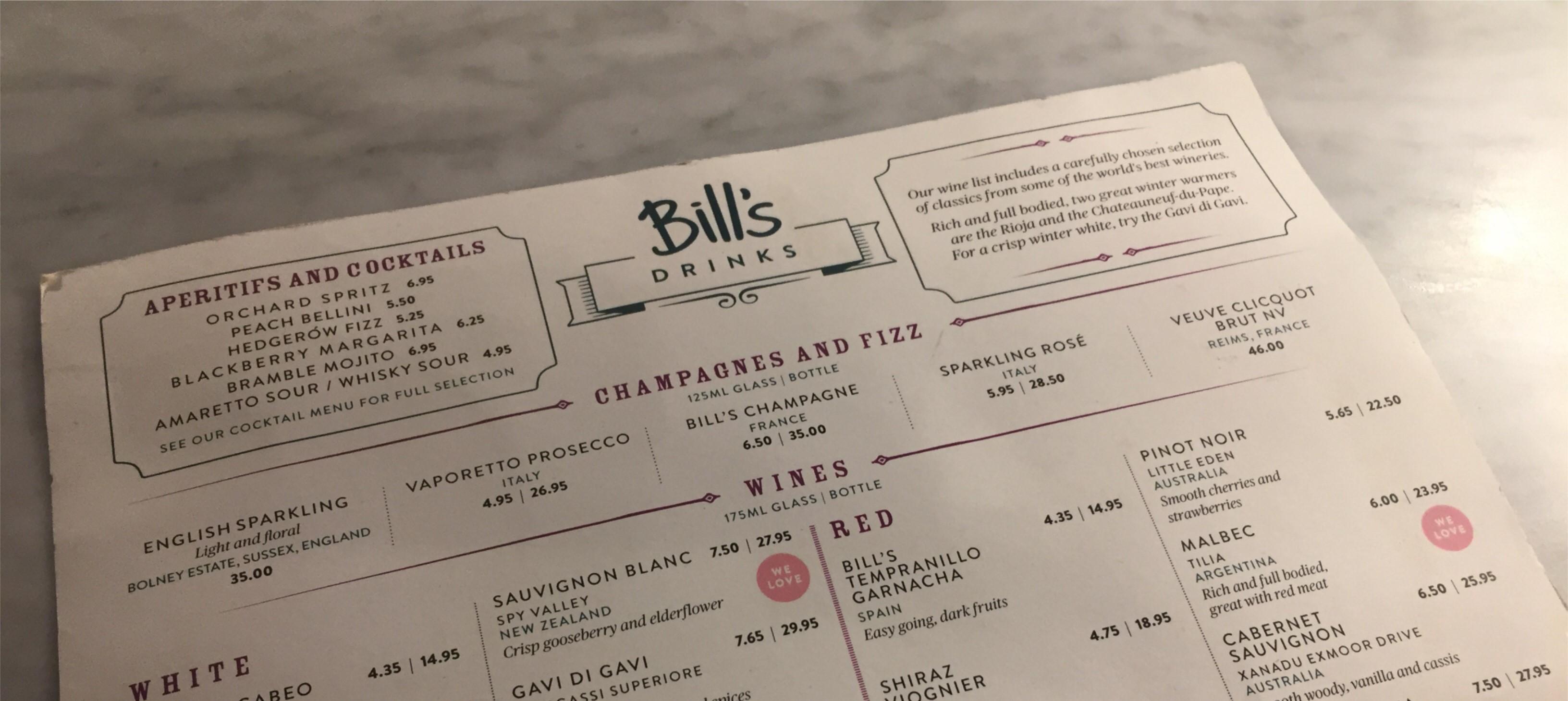 bills-header