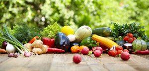 fruit-veg-large