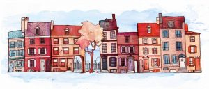 row-of-houses-drawing-5fd79c0654af002cac1e367f156ebb0f