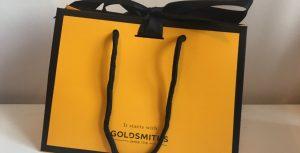 goldsmiths-banner