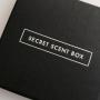 Secret Scent Box Review