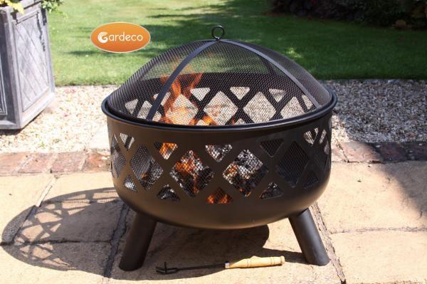 tara-steel-firebowl-with-criss-cross-design-a06 (1)