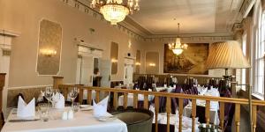 Royal-Hotel-Southend