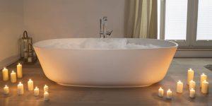 landscape-1479485993-bath-candles